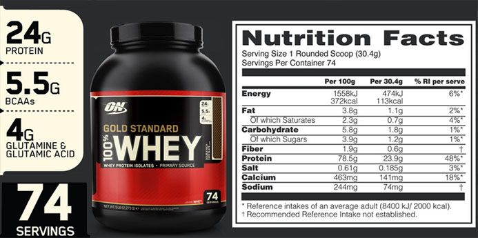 1424497208_whey_gold_standard_bigbiceps_1_5