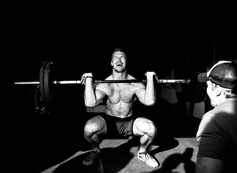 Thrusters-hurt-CrossFit-Picture-Winter-WOD-Fest-2012
